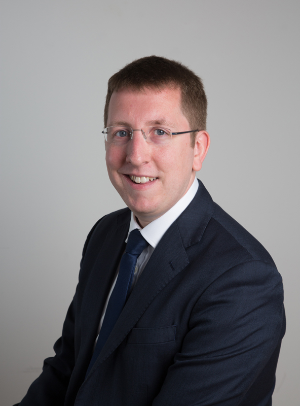MHD_Solicitors_business headshot