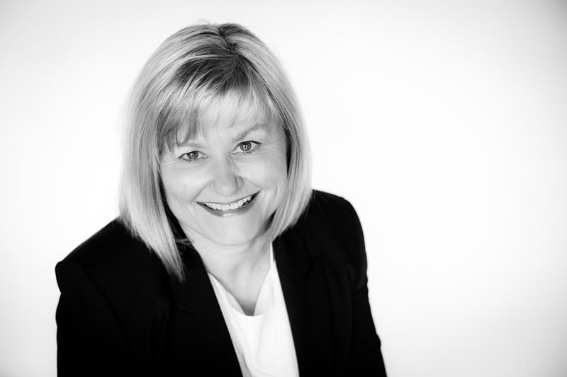 Sheena-Doyle-business headshot