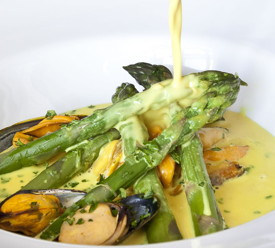 Asparagus_mussels-4