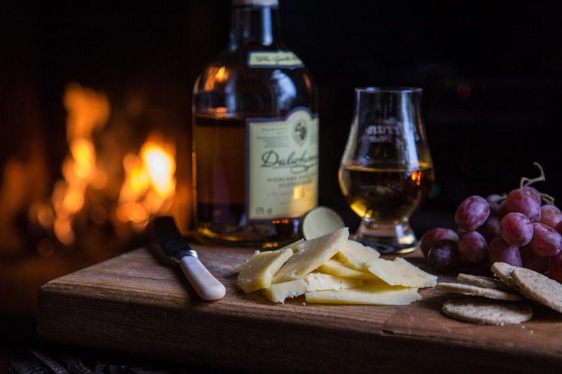 Cheese-and-whisky-1