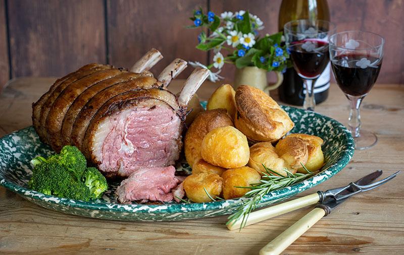 Roast-Rib-of-beef-3