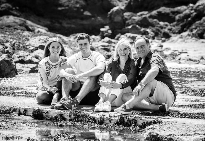Levein family-2018 (24)