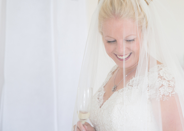Caroline Trotter-wedding3