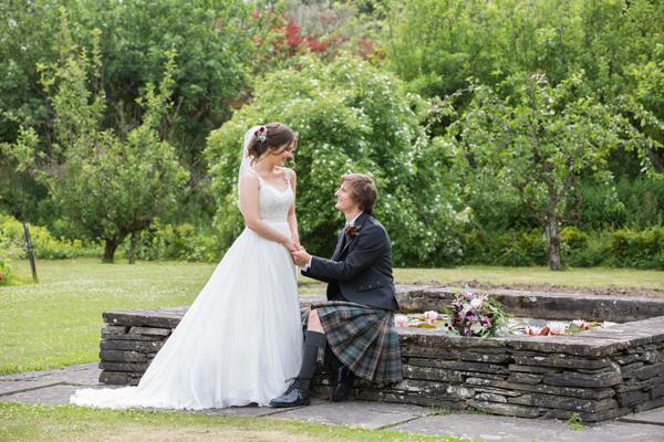 Caroline Trotter_wedding (2)