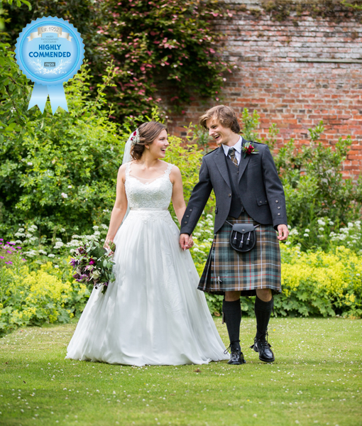 Caroline Trotter_wedding (3)