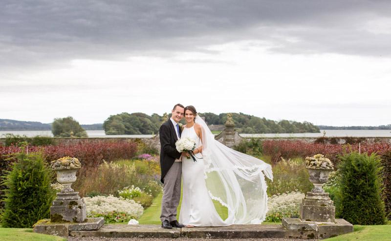 Caroline-Trotter_wedding-3