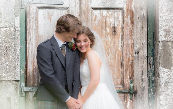 Caroline Trotter_wedding (4)