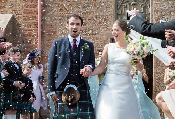 Caroline Trotter_wedding1